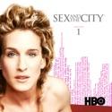 Sex and the City - Sex and the City from Sex and the City, Season 1