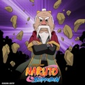 The Fallen Castle - Naruto Shippuden Uncut from Naruto Shippuden Uncut, Season 6, Vol. 3