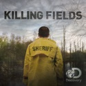 Killing Fields, Season 1 reviews, watch and download