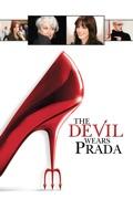 The Devil Wears Prada summary, synopsis, reviews
