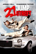 21 Jump Street reviews, watch and download