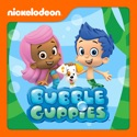 Bubble Guppies, Season 1 reviews, watch and download