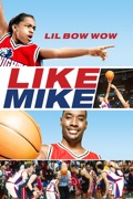 Like Mike summary, synopsis, reviews