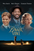 The Legend of Bagger Vance reviews, watch and download