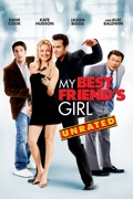 My Best Friend's Girl (Unrated) summary, synopsis, reviews