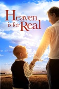 Heaven Is for Real reviews, watch and download