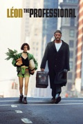 The Professional reviews, watch and download