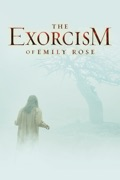 The Exorcism of Emily Rose reviews, watch and download