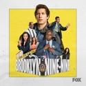 Pilot - Brooklyn Nine-Nine from Brooklyn Nine-Nine, Season 1