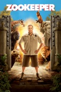 Zookeeper reviews, watch and download