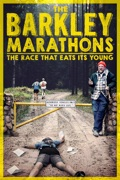 The Barkley Marathons: The Race That Eats Its Young reviews, watch and download