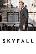 Skyfall reviews, watch and download
