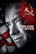Bridge of Spies summary, synopsis, reviews