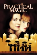 Practical Magic reviews, watch and download