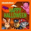 Nick Jr.: Happy Halloween! reviews, watch and download