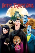 Hotel Transylvania reviews, watch and download