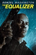 The Equalizer reviews, watch and download