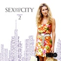 The Awful Truth - Sex and the City from Sex and the City, Season 2