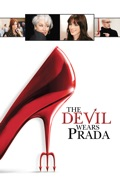 The Devil Wears Prada reviews, watch and download