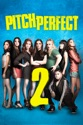 Pitch Perfect 2 summary and reviews