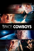 Space Cowboys summary, synopsis, reviews