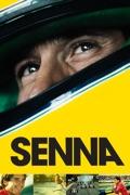 Senna reviews, watch and download