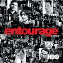 Entourage, Season 3, Pt. 2 reviews, watch and download
