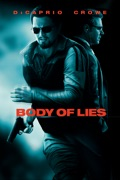 Body of Lies summary, synopsis, reviews