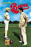 The Bad News Bears reviews, watch and download