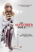 The September Issue reviews, watch and download