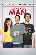 I Love You, Man summary, synopsis, reviews