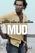 Mud reviews, watch and download
