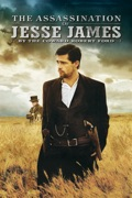 The Assassination of Jesse James By the Coward Robert Ford reviews, watch and download