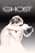 Ghost reviews, watch and download