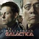 A Day In the Life - Battlestar Galactica from BSG, Season 3