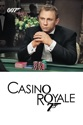 Casino Royale summary and reviews