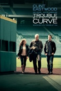 Trouble with the Curve summary, synopsis, reviews