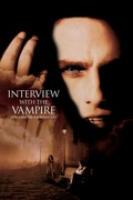 Interview With the Vampire: The Vampire Chronicles reviews, watch and download