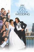 My Big Fat Greek Wedding reviews, watch and download