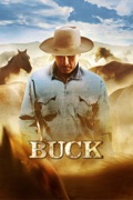 Buck reviews, watch and download
