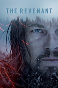 The Revenant reviews, watch and download