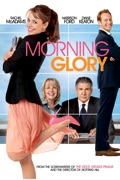 Morning Glory reviews, watch and download
