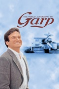 The World According to Garp summary, synopsis, reviews