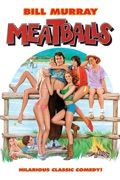 Meatballs reviews, watch and download