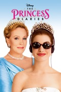 The Princess Diaries reviews, watch and download