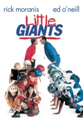Little Giants reviews, watch and download