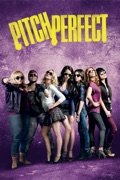 Pitch Perfect reviews, watch and download