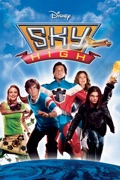 Sky High reviews, watch and download