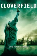 Cloverfield reviews, watch and download