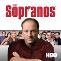 The Sopranos - The Sopranos from The Sopranos, Season 1